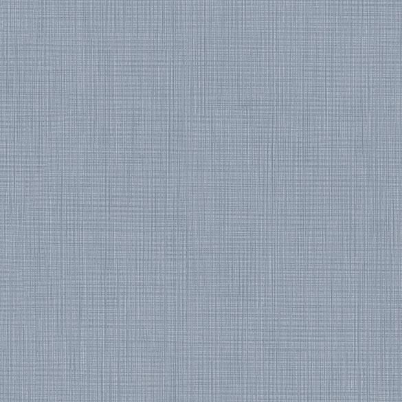 luxdezine-wallpaper-s5-6
