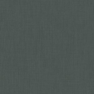 luxdezine-wallpaper-s5-7