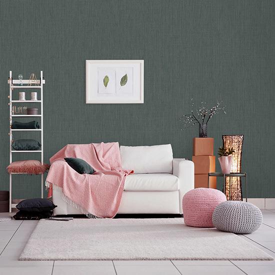 luxdezine-wallpaper-s5-7-actual