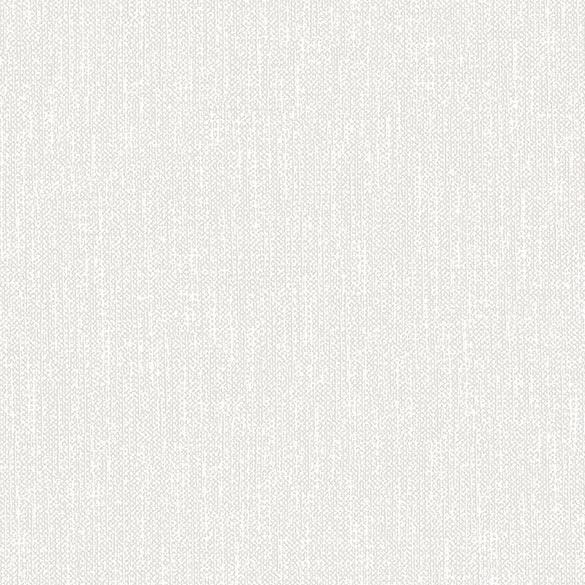 luxdezine-wallpaper-s6-1