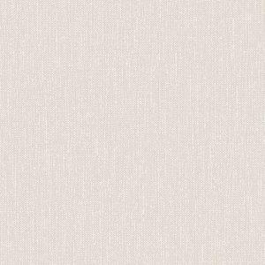 luxdezine-wallpaper-s6-2