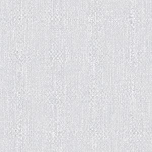 luxdezine-wallpaper-s6-3