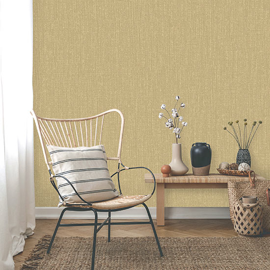 luxdezine-wallpaper-s6-4-actual