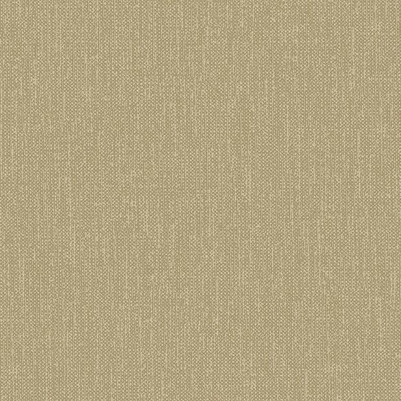 luxdezine-wallpaper-s6-4