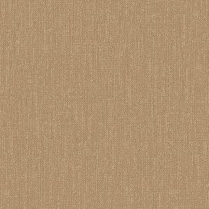 luxdezine-wallpaper-s6-5