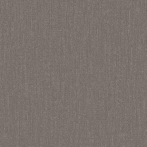luxdezine-wallpaper-s6-6