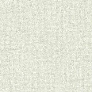luxdezine-wallpaper-s8-3
