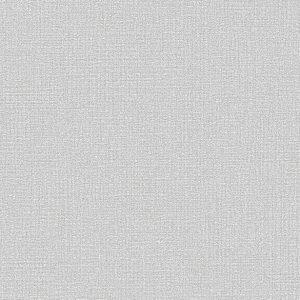 luxdezine-wallpaper-s8-4
