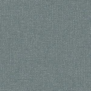 luxdezine-wallpaper-s8-5