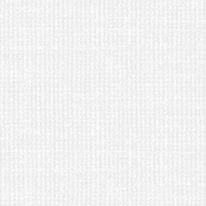 luxdezine-wallpaper-s9-2-45064-2