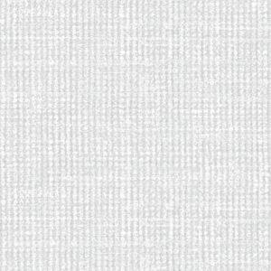 luxdezine-wallpaper-s9-3-45064-3