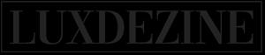 Luxdezine Logo